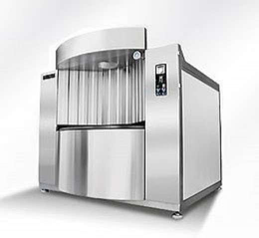 قیمت دستگاه پخت نان حرارت غیر مستقیم