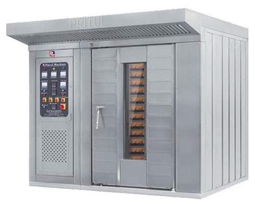 دستگاه قنادی 32 دیس صنعتی