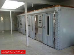 انواع دستگاه قنادی صنعتی
