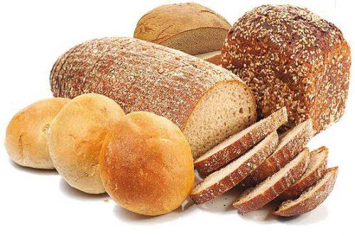 قیمت فر تونلی پخت نان