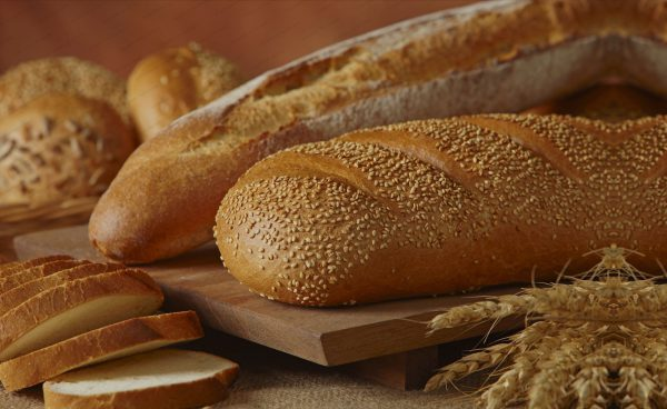 فر نان حجیم طبقاتی